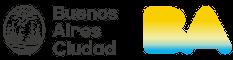 Logo Buenos Aires Ciudad