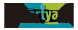 Logo Amartya