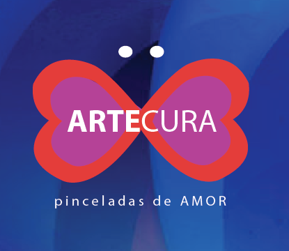 Logo ARTECURA