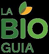Logo La Bioguía