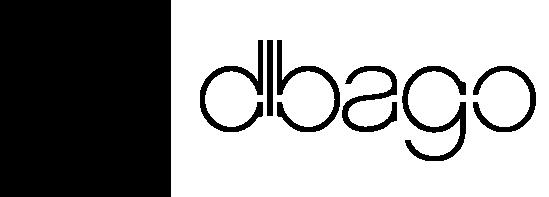Logo dbago