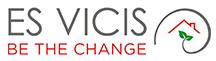 Logo Es Vicis