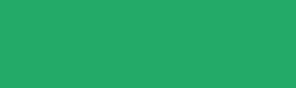 Logo cosiendo redes