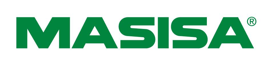 Logo Masisa