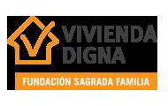Logo Vivienda Digna